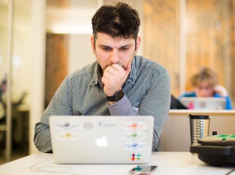 10 indicios de que una oferta de trabajo es demasiado buena para ser verdad [RE]
