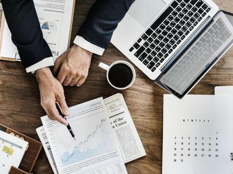 Cómo elegir tus inversiones