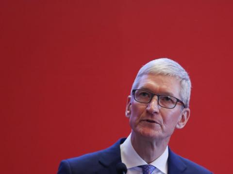 The most important things we learned from Apple's earnings call