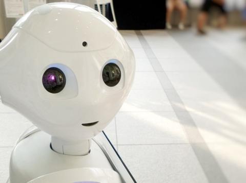 Chatbots en la empresa