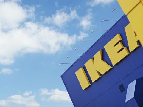 Ikea españa reparte beneficios entre sus empleados