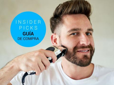 mejor maquinilla afeitar electrica