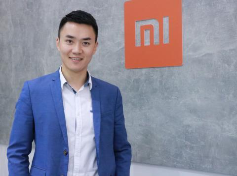 Owen Xiaomi