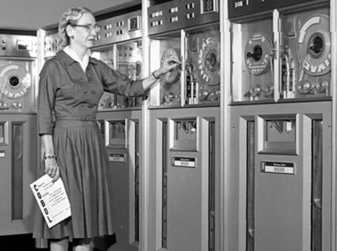 15 inventos de mujeres que han cambiado para siempre nuestra Historia