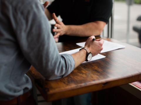 consejos para evaluar de manera correcta soft skills en una entrevista de trabajo