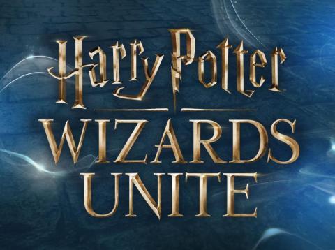 En 'Harry Potter: Wizards Unite', los jugadores tendrán que explorar el mundo real en busca de signos u objetos mágicos, de la mano de los populares personajes de la saga.