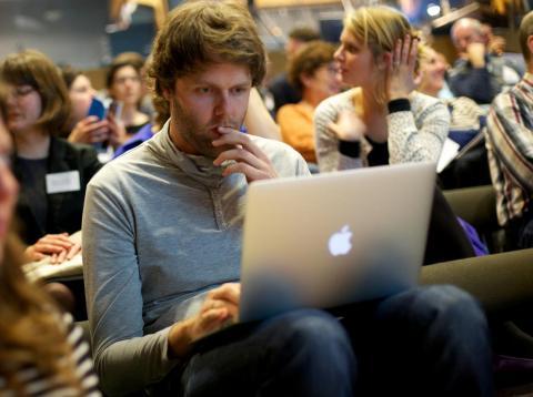 Deberías borrar la caché de tu Mac periódicamente para optimizar su rendimiento.