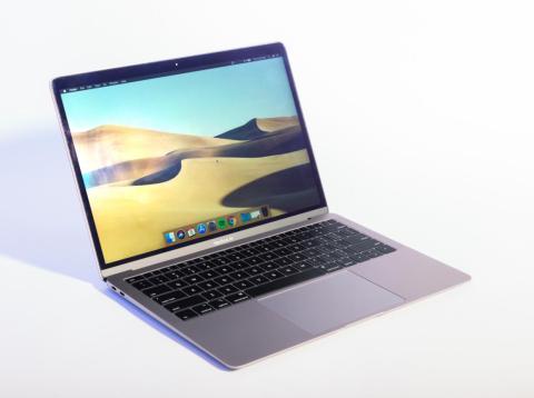 Encontrar la IP de tu Mac es muy fácil, ya sea la dirección interna o externa.