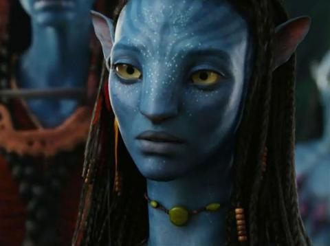 """Although it broke records, 2009's """"Avatar"""" has been forgotten by many."""