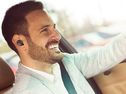 auriculares alternativa airpods