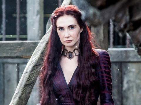 preguntas sin responder tras el episodio de la batalla de invernalia