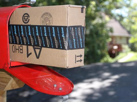 Everything you need to know about Amazon Prime Day 2019