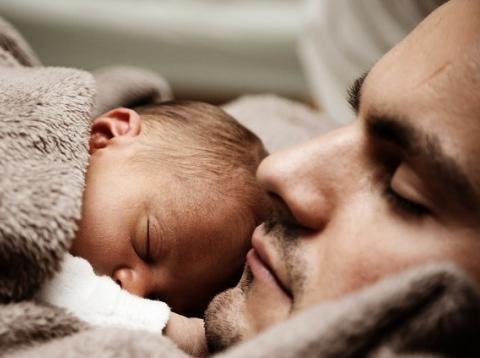 Requisitos para solicitar el permiso de paternidad