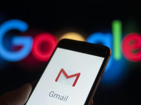 Puedes cambiar tu nombre de usuario en Gmail en solo unos clicks desde tu ordenador, y así modificarás cómo aparece en todos los demás dispositivos.