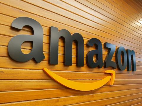 Amazon does not price match on its products, but tends to make up for it with low prices.