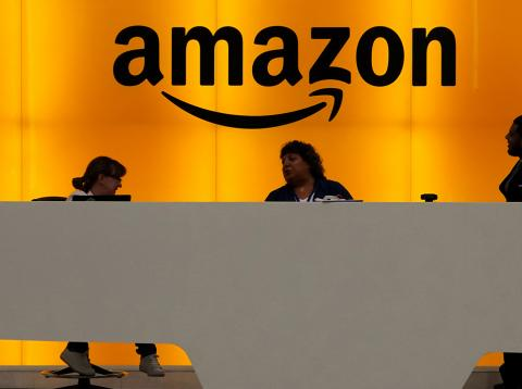 Amazon tienta a las empresas: ¿cómo funciona Amazon Business?