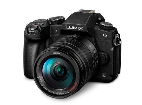 camara-Lumix-DMC-G80H