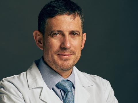 Dr. Pedro Martínez Seijas
