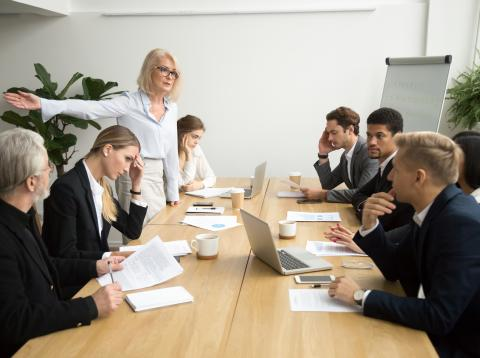 Empresas-inactivas-obligaciones