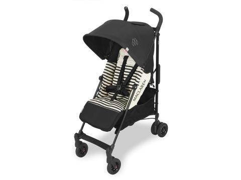 Maclaren Quest WD1G041352 silla de paseo