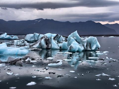 Un número alarmante de estudios demuestra que tenemos el tiempo muy limitado para frenar el cambio climático.