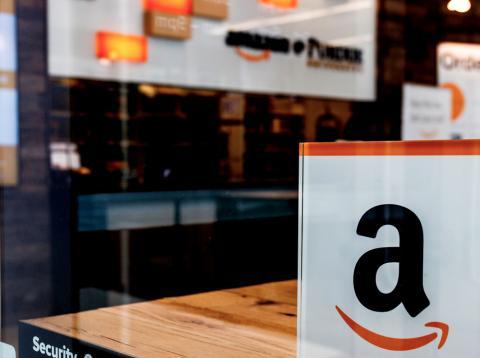 Amazon Prime Day 2019, las 31 ofertas que no debes dejar escapar