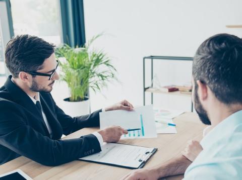Cuál es el dato clave para elegir tu hipoteca