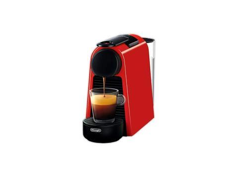 Ofertas Amazon, cafetera DELONGHI Nespresso EN85, 42% descuento