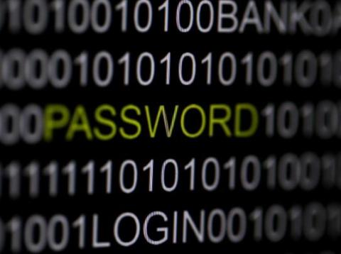 """Passwords and other more traditional security measures are actually not that secure, so companies have been using """"behavioral biometrics,"""" and you probably don't even know it."""