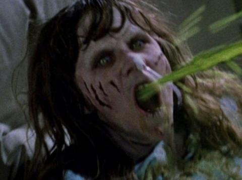 10 escenas que aterrorizaron de verdad a los actores mientras las rodaban