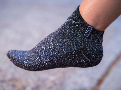 buscar genuino fotos oficiales vende Aftersocks: calcetines para andar descalzo por la calle, sin ...