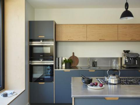 Así \'hackea\' los muebles de Ikea un estudio de diseño: fotos ...