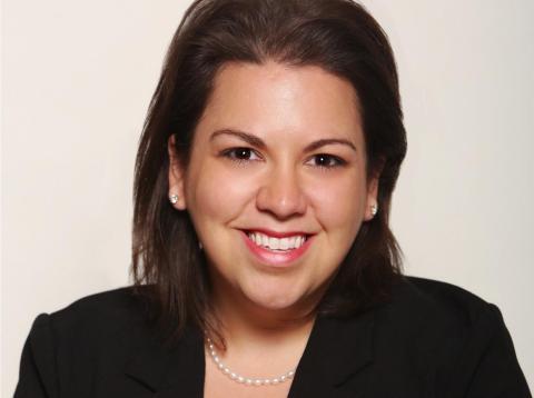Lauren Anastasio es planificadora financiera certificada en SoFi, una compañía de finanzas personales.