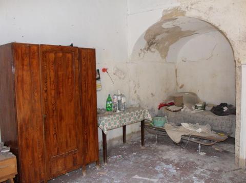 Fotos Por Dentro De Las Casas Italianas Que Se Venden Por 1