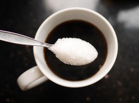 Y musculares azúcar dolores