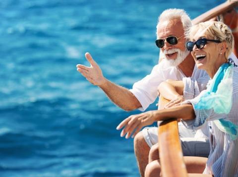 Aportar al plan de pensiones para desgravar