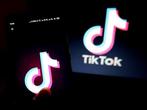 Internal documents showed TikTok censoring topics that would anger China