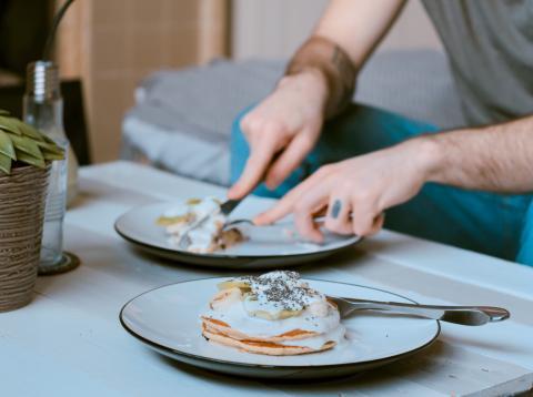 ¿ es sano comer huevo todos los días?
