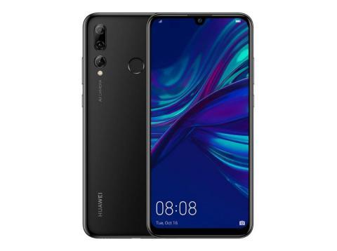 Ofertas Amazon: Huawei P Smart+ 2019 por menos de 200 euros