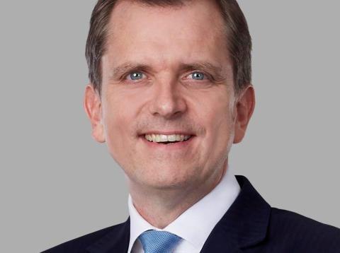 Roel Huisman