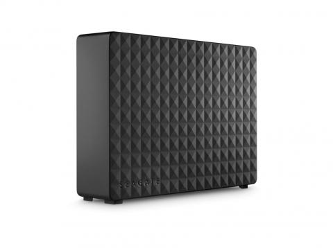 Seagate Expansion 6 TB