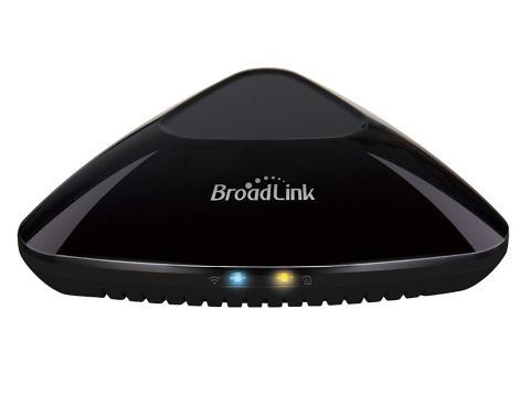 Control remoto universal Broadlink