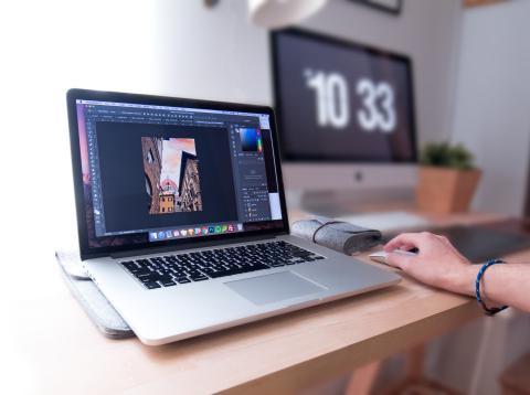 mejores ofertas LinkedIn para expertos Adobe