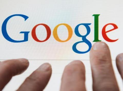 Búsqueda Google