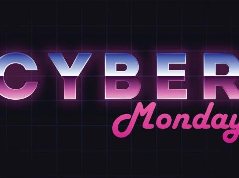 Amazon Cyber Monday 2019: descubre las mejores ofertas de este lunes