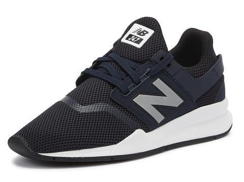Zapatillas New Balance 247 v2