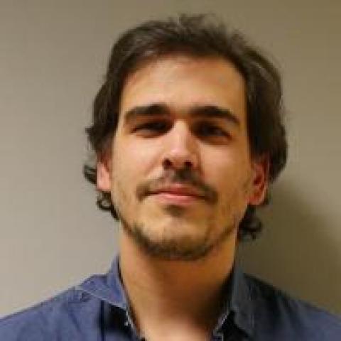 Redactor de Tecnología y SEO en Business Insider España