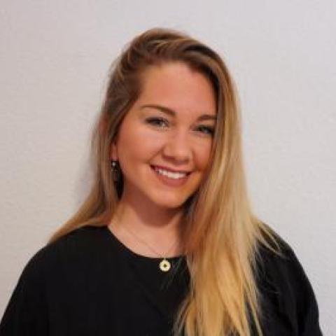 Yaiza García García, Redactora en Business Insider España