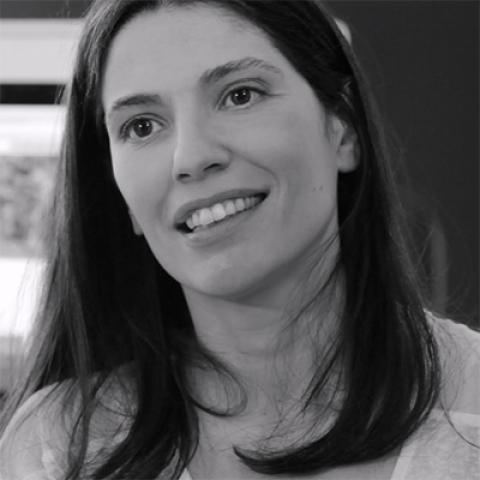 Elena Neira en Business Insider España