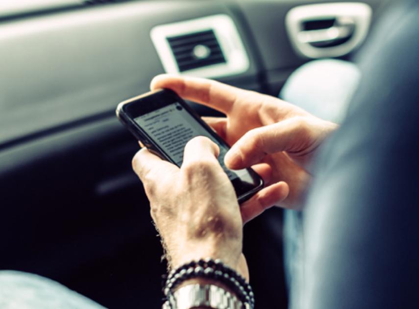 7 aplicaciones imprescindibles para iPhone